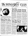 The Wingfoot Clan (Akron edition), Vol. 55, No. 37 (September 15, 1966)