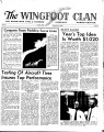 The Wingfoot Clan (Akron edition), Vol. 55, No. 38 (September 22, 1966)