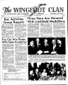 The Wingfoot Clan (Akron edition), Vol. 55, No. 45 (November 10, 1966)