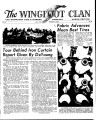 The Wingfoot Clan (Akron edition), Vol. 55, No. 46 (November 17, 1966)