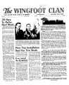 The Wingfoot Clan (Akron edition), Vol. 56, No. 4 (January 26, 1967)