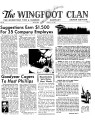 The Wingfoot Clan (Akron edition), Vol. 56, No. 2 (January 12, 1967)