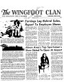 The Wingfoot Clan (Akron edition), Vol. 56, No. 8 (February 23, 1967)