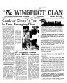 The Wingfoot Clan (Akron edition), Vol. 56, No. 12 (March 23, 1967)