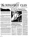 The Wingfoot Clan (Akron edition), Vol. 56, No. 13 (March 30, 1967)