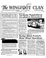 The Wingfoot Clan (Akron edition), Vol. 56, No. 26 (June 29, 1967)