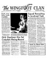 The Wingfoot Clan (Akron edition), Vol. 56, No. 28 (July 13, 1967)