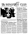 The Wingfoot Clan (Akron edition), Vol. 56, No. 35 (August 31, 1967)