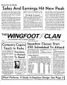 The Wingfoot Clan (Akron edition), Vol. 57, No. 32 (August 8, 1968)