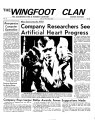 The Wingfoot Clan (Akron edition), Vol. 57, No. 30 (July 25, 1968)