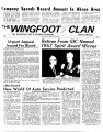 The Wingfoot Clan (Akron edition), Vol. 57, No. 1 (January 4, 1968)