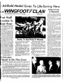 The Wingfoot Clan (Akron edition), Vol. 58, No. 30 (July 24, 1969)