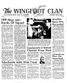 The Wingfoot Clan (Akron edition), Vol. 56, No. 38 (September 21, 1967)